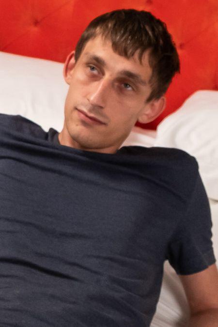 Stephan Cardo